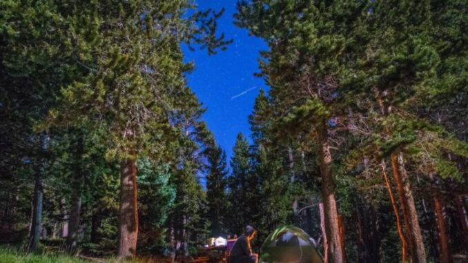 camping pas chers